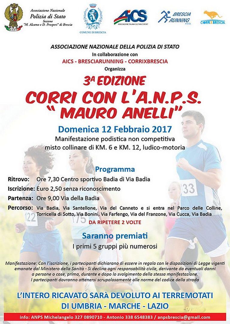 Calendario Gare Podistiche Lazio.Calendario Podismo Dettaglio Gara Podistica