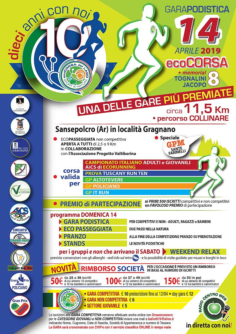 http://www.calendariopodismo.it/volantini/2019/43980a.jpg