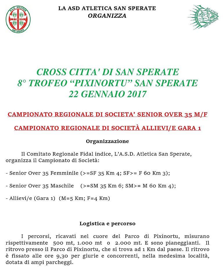 Fidal Sardegna Calendario Gare.Calendario Delle Prossime Gare Di Podismo