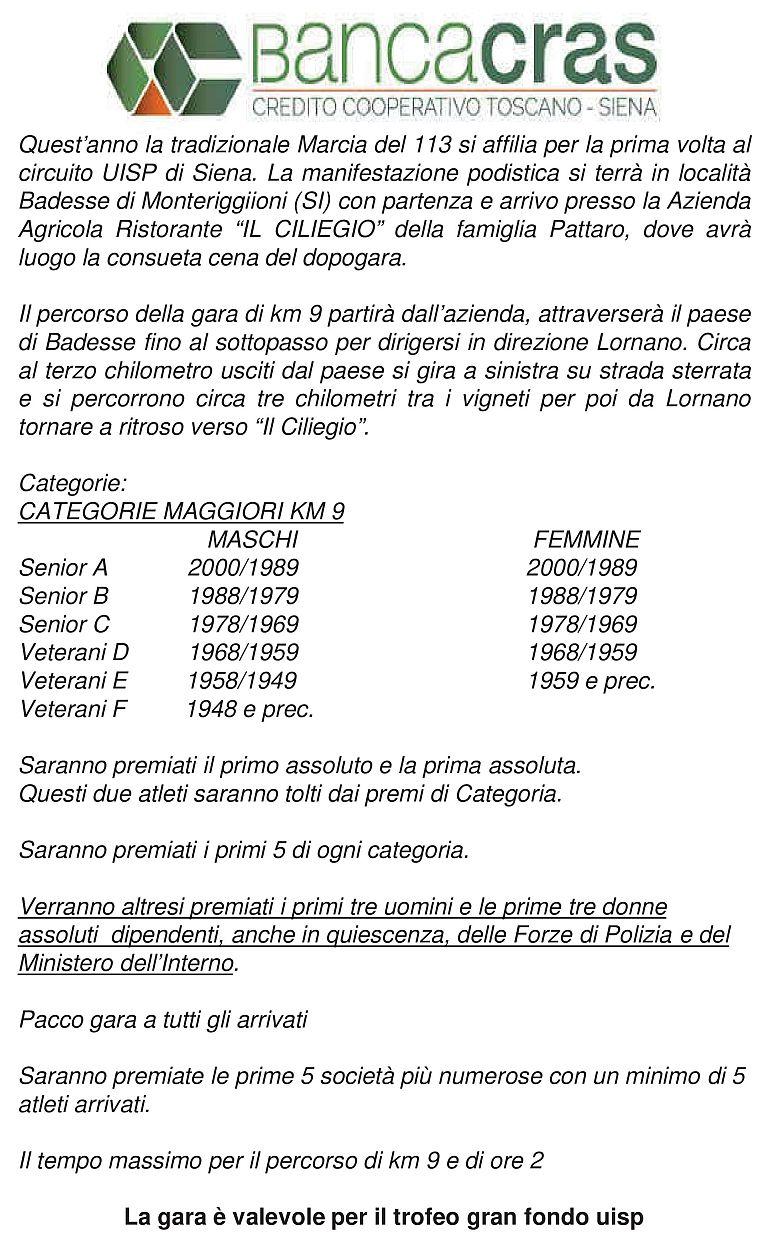 https://www.calendariopodismo.it/volantini/2018/41451b.jpg
