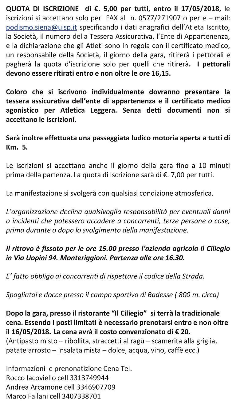 https://www.calendariopodismo.it/volantini/2018/41451c.jpg
