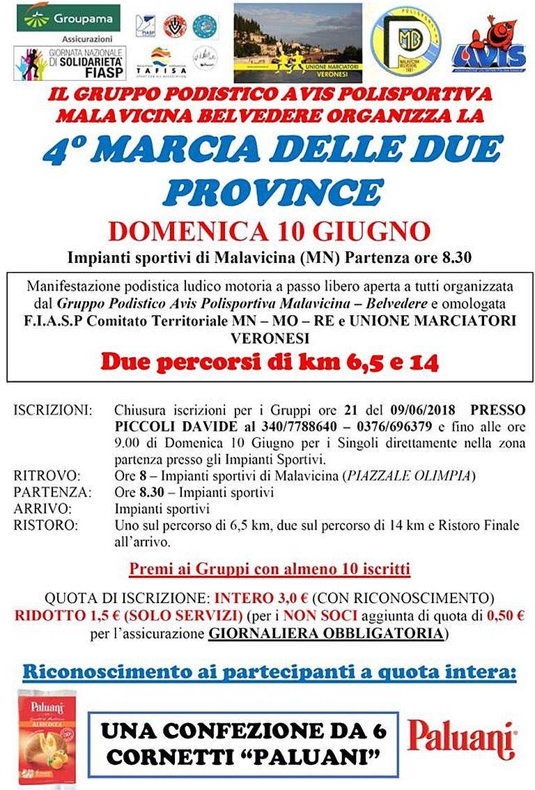 Unione Marciatori Veronesi Calendario.Calendario Delle Prossime Gare Di Podismo